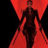 Scarlett Johansson i nya Little Shop of Horrors