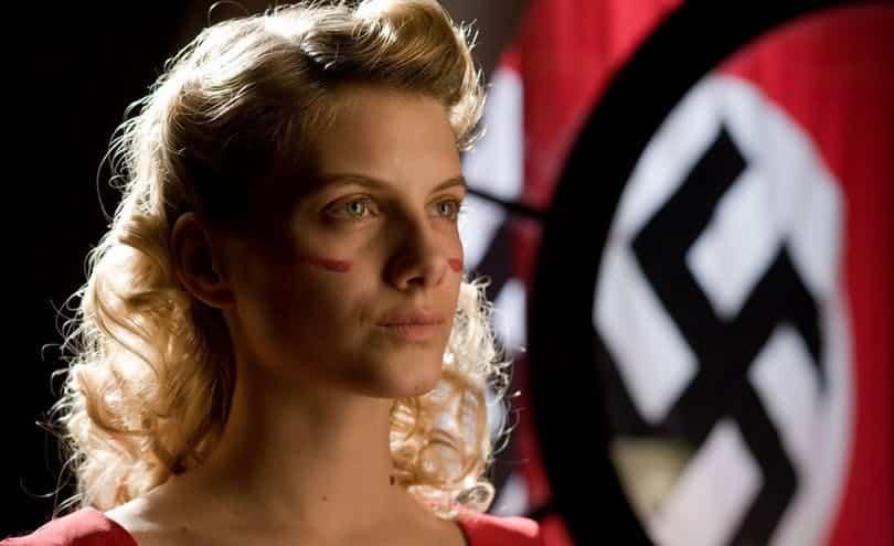 Melanie Laurent i ny Netflix thriller
